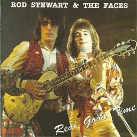 rod stewart swing album collectors music reviews rod stewart the faces real