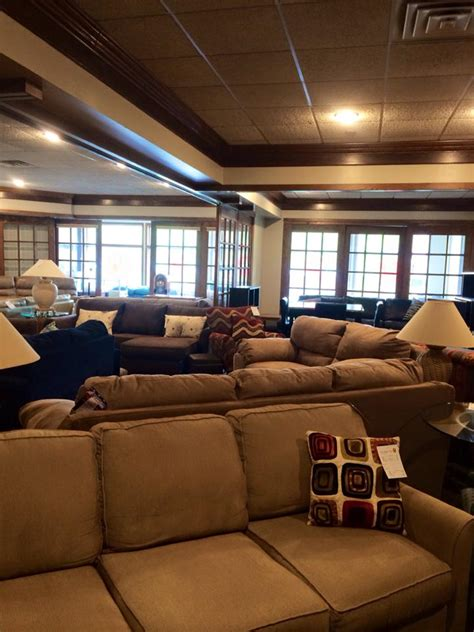 Furniture Stores In Grand Rapids Michigan by Furniture Stores In Grand Rapids Michiganfurniture By