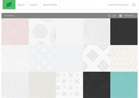 subtle patterns photoshop plugin download how to find beautiful background images for your wordpress