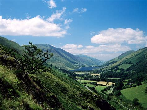 cottages in snowdonia national park snowdonia national park is the largest national park in wales