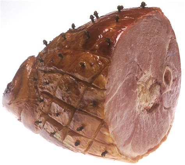 imagenes del jamon ingles jam 243 n wikipedia la enciclopedia libre