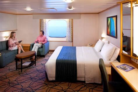 Enchantment Of The Seas Rooms by Enchantment Of The Seas Rooms Royal Caribbean Incentives