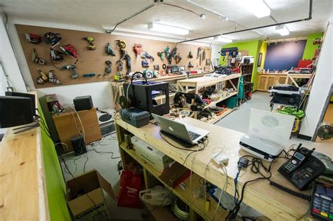 woodworking workshop toronto the toronto tool library s new second location includes a