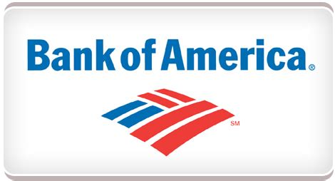 dod bank of america credit card benefits for servicemembers a master summary