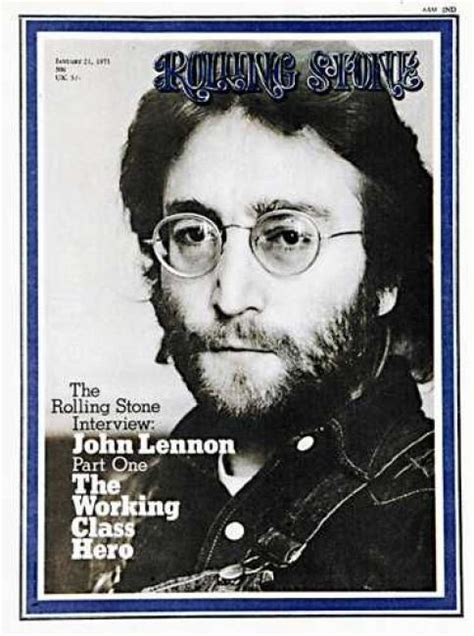 john lennon biography rolling stone ouvre l oeil biography of my favorite photographer