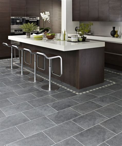 Quality Kitchen Floor Tiles For Advice You Can Trust And A Large Selection Of High