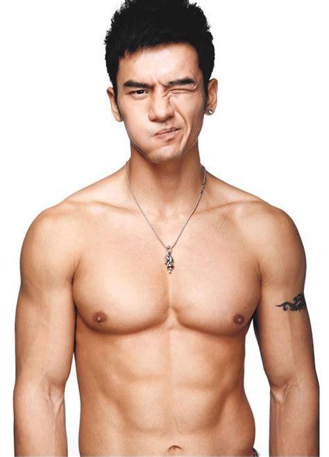 asia sceach nu boys 18 best indonesian hunks images on pinterest asian men