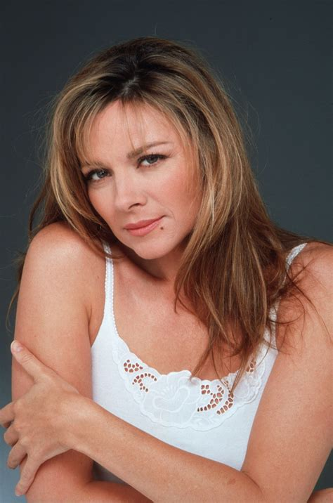 actress cattrall actor poze kim cattrall actor poza 13 din 175 cinemagia ro