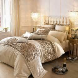 Green And Brown Duvet Cover Kylie Minogue Bedding Set Alexa Gold Astor Lorenta Or