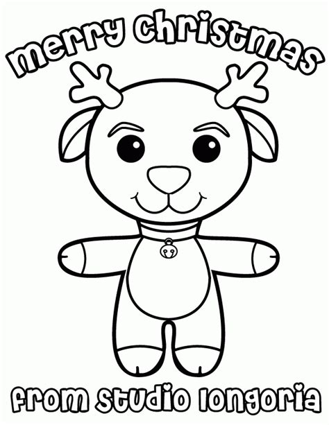 christmas coloring pages for 3 year olds coloring sheets for 3 year olds christmas bunny coloring
