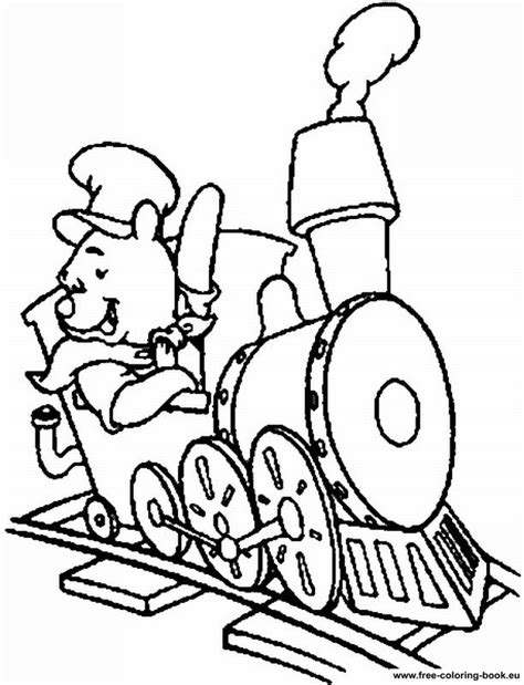 mlpeg coloring pages coloring pages