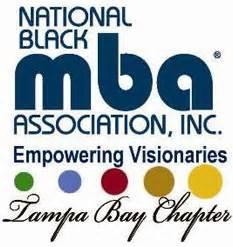 National Blck Mba Association by News Ta Bay National Black Mba Association
