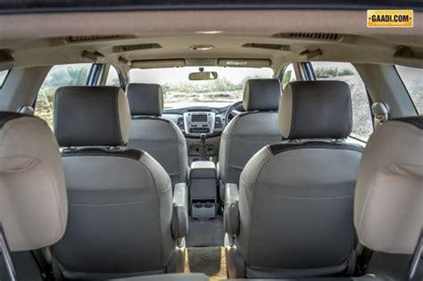 2018 toyota innova review n1 cars reviews 2018 2019