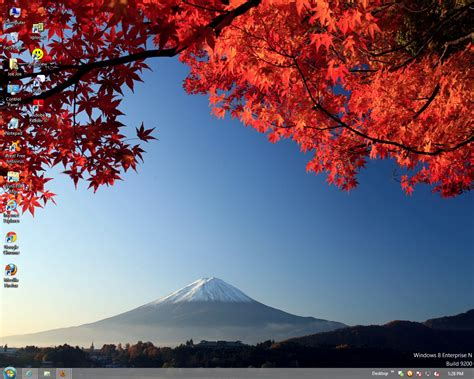 themes for windows 7 japan everything windows 10 windows 8 64 bit installed with