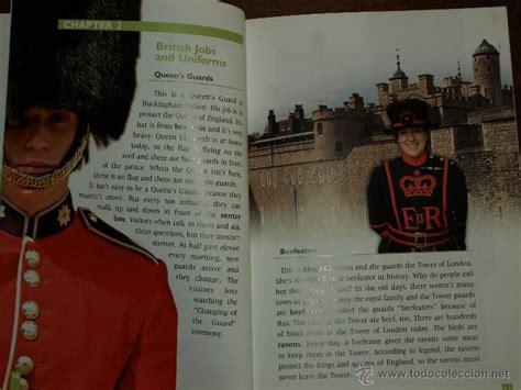 libro britain by the book all about britain julie hart libro en ingles comprar en todocoleccion 51464554