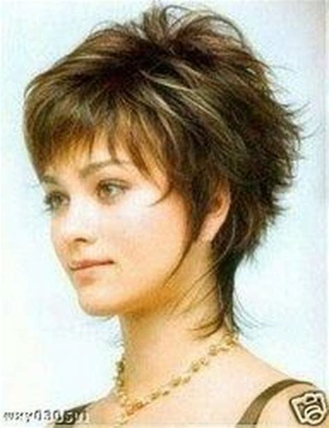 hairstyles over 60 fine hair fat short hair styles women over 60