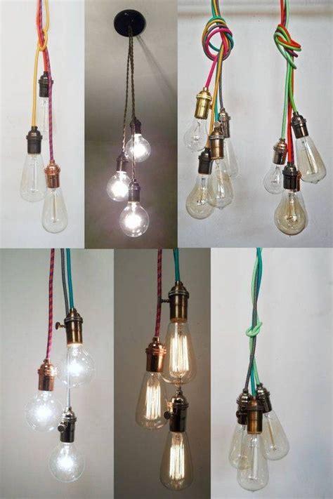 25 best ideas about kitchen pendants on pinterest 15 best of multiple pendant lights kits