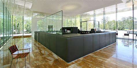grüne bank polster factory d 228 pp polsterei schweiz polsterei thurgau