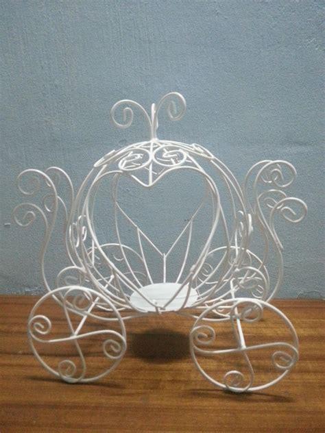 cinderella carriage centerpiece ideas cinderella carriage centerpiece cake ideas and designs