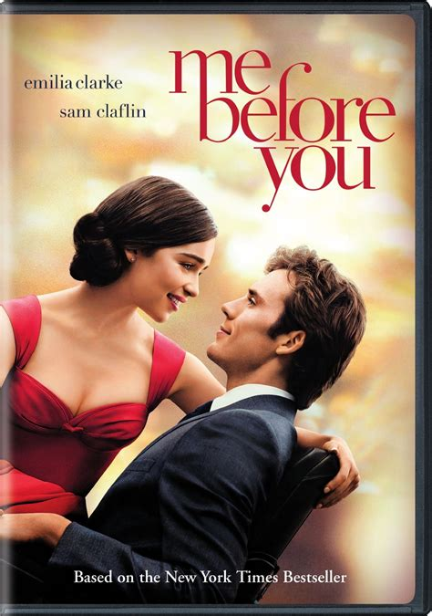 film romantis me before you me before you dvd release date august 30 2016