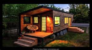 tiny house cost images