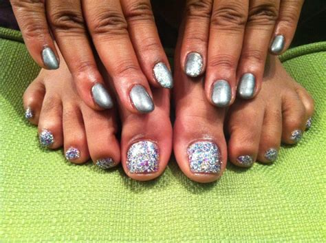 bed of nails nail bar bed of nails nail bar 28 images bed of nails nail bar