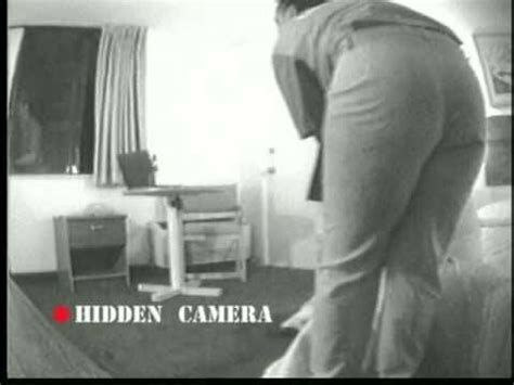 hidden cam video hidden camera video murder comedy quot fake homicide quot funny