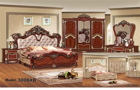 cheap luxury bedroom furniture online get cheap luxury furniture aliexpress com