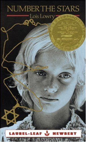 the resisters book wiki lusixthgrade sle wiki