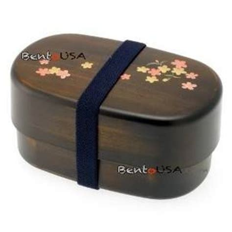bento box for sale japanese microwavable bento box gorgeous woodgrain