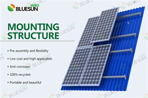where to buy a solar panel where to buy solar panels spillo caves