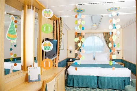 pictures of rooms decorated for happy birthday bright room d 233 cor package