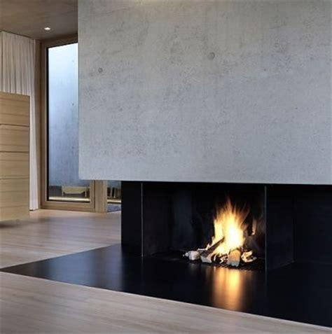 Deko Ideen Wohnzimmer 4399 by 28 Besten Kamine Bilder Auf Kamine Wohnen Und