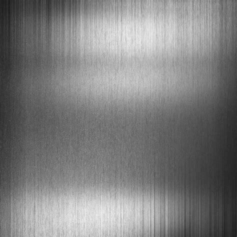 Metal steel texture free stock photos download (3,671 Free