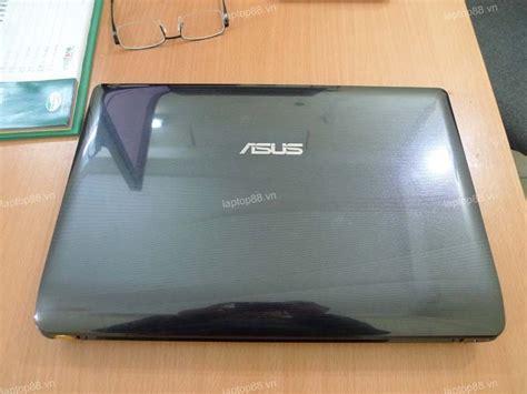 Laptop Asus I3 Vga Nvidia 2gb b 225 n laptop c蟀 asus a42jc i3 vga 1gb t蘯 i h 224 n盻冓