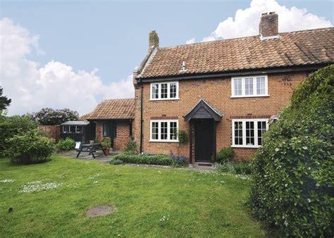 suffolk cottages to rent suffolk cottages to rent suffolk cottages cottages to rent in suffolk redroofinnmelvindale