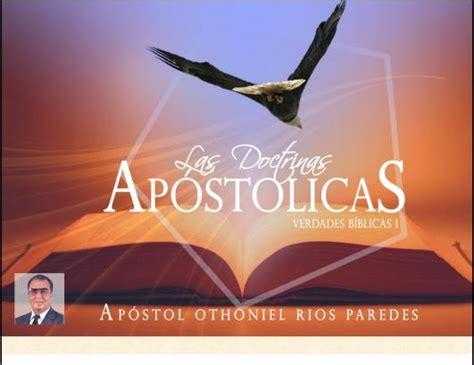 predicaciones del nombre de jesucristo predicas apostolicas del nombre de jesus myideasbedroom com