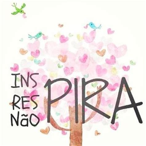 Wall Stickers Love Quotes 20 best images about inspira respira n 227 o pira on