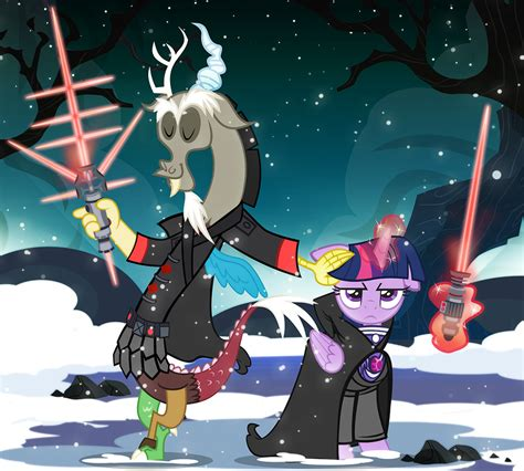 discord lite discord of the sith by pixelkitties on deviantart