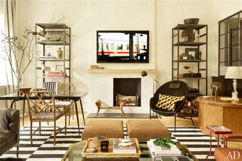 Nate Berkus Design | new home interior design nate berkus renovates his