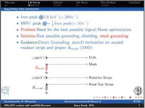 beamer theme warsaw slide number beamer change progress bar in warsaw and infolines tex
