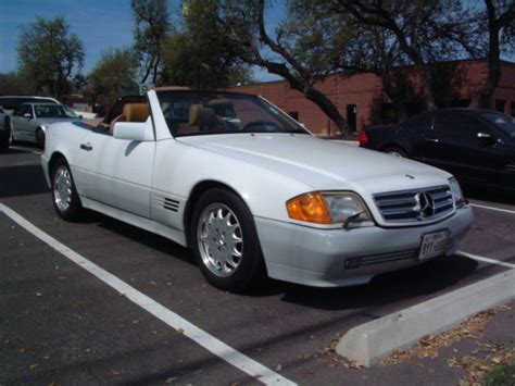 old car owners manuals 1991 mercedes benz sl class windshield wipe control mercedes benz 500sl roadster 1991 for sale mercedes benz sl class 1991 for sale in san antonio
