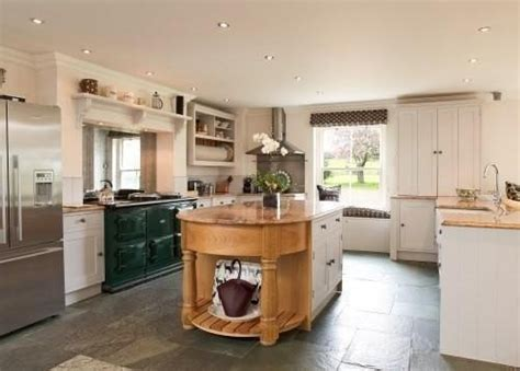 Country Kitchen Cabinets For Sale The 131 Best Images About Kitchen Comforts On Pinterest