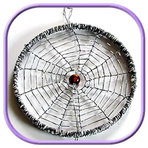 dreamcatcher web pattern meaning these dreamcatchers look great all year round hang near a