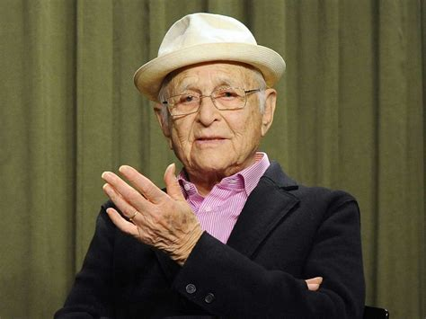 norman lear programs 8 powerful life lessons from 92 year old tv legend norman