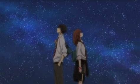 demi lovato up lyrics terjemahan ao haru ride anime romance summer 2014 terbaik