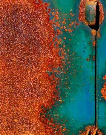 what color is rust rust orange color petspokane org