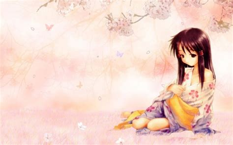 wallpaper free girl anime girls wallpapers hd pictures one hd wallpaper