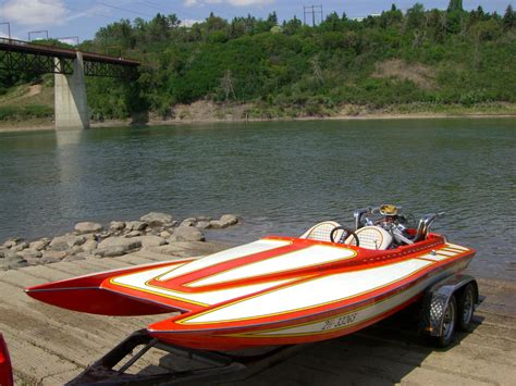 century boats mesa az eliminator 1977 for sale for 10 500 boats from usa