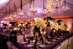 simple wedding decoration ideas for reception apartment